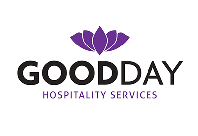 Offerte hostesses GoodDay Hospitality