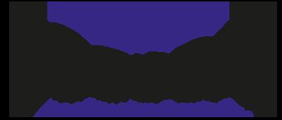 GoodDay Hospitality Services Retina Logo